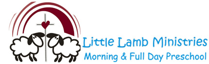 Little Lamb Preschool